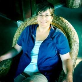 Deborah Lewis