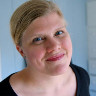 Erica Schemper
