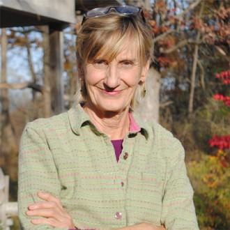 Gail Walters