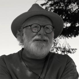 Jim Schmotzer