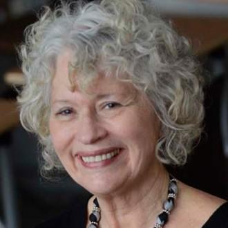 Lynne S. Viti