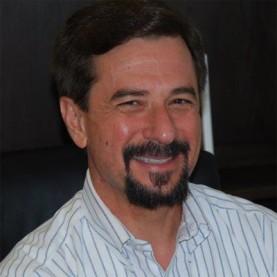 Jeff Santosuosso