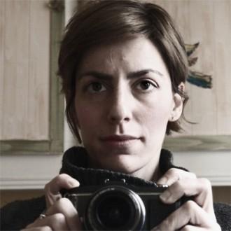 Tamra Carraher