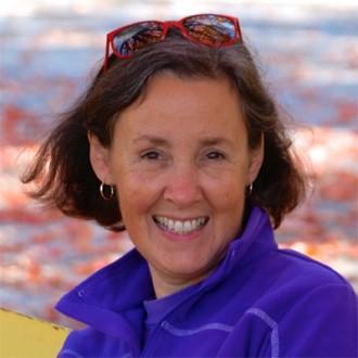 Gail Heffner