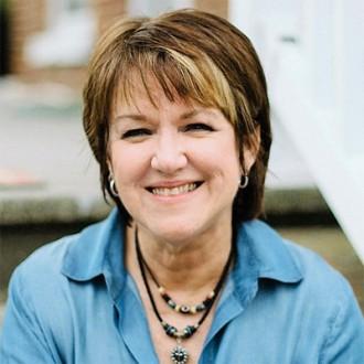 Ingrid Lochamire