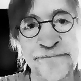 Larry-Michael Hackenberg