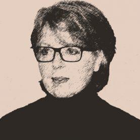 Joyce H. Munro