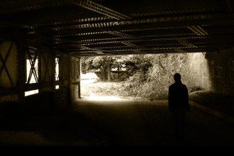 Sweeping abusers under the bridge