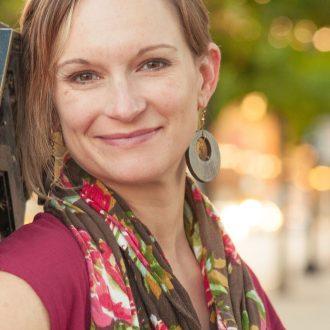 Amelia Rhodes