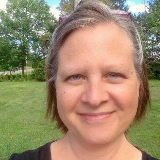 Christie Walkuski