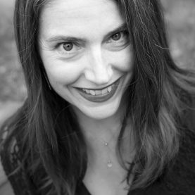 Lisa Witz